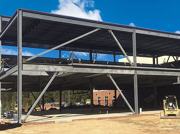 steel-erection-service-north-carolina-south-carolina-and-virginia-steel-erector