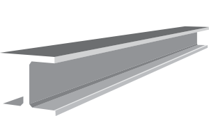 steel supply and erection company steel erectors